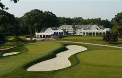 With that said, the best place to have a good time golfing in Oradell is at the Hackensack Golf Club. The beauty of this club is that it has a range of benefits aside from golfing. Below is a quick overview of what the club offers and how you can benefit from it.